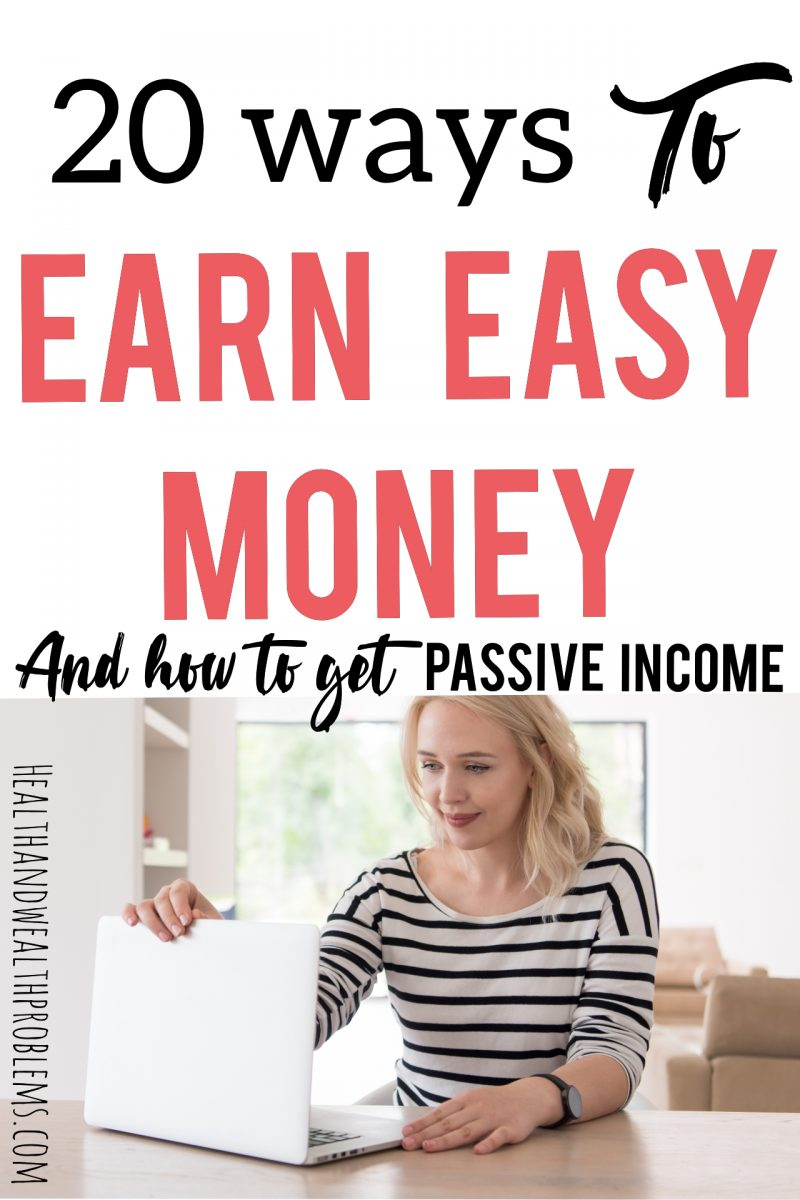 easy_ways_to_make_money_passive_income_top20.jpg