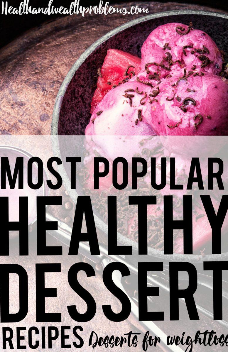 healthy_desserts2.jpg