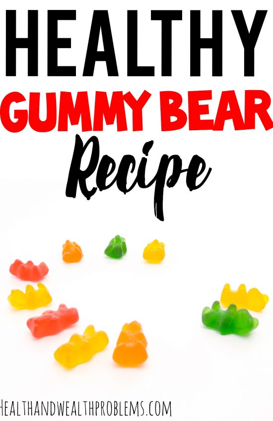 healthy_gummy_bear_recipes.jpg