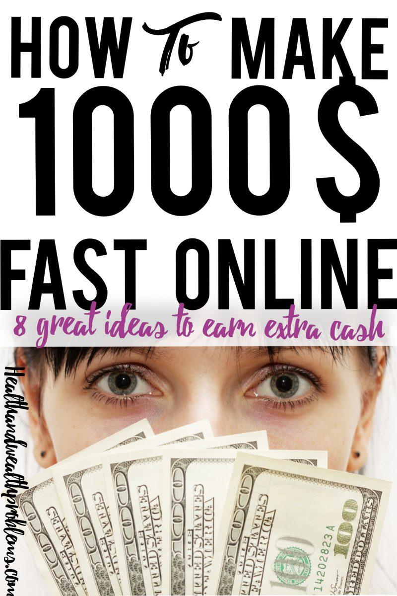 make_1000$_fast.jpg