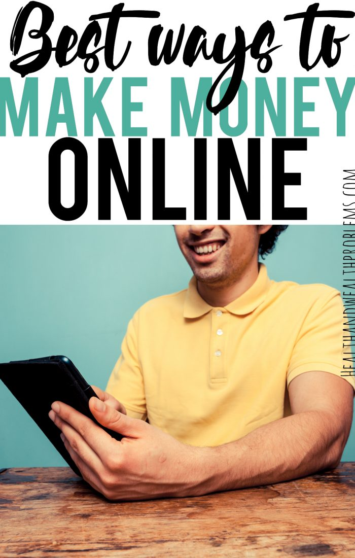 make_money_online_from_home.jpg