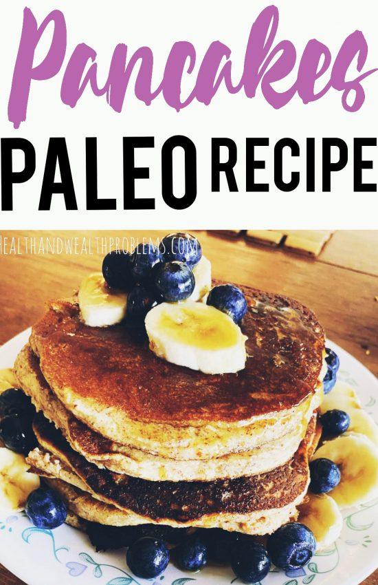 paleo_pancake_recipe.jpg